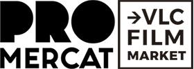 https://www.promercat.com/wp-content/uploads/2021/04/logo-promercat-vlcfilmmarket.jpg