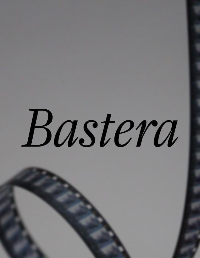 bastera-1-final