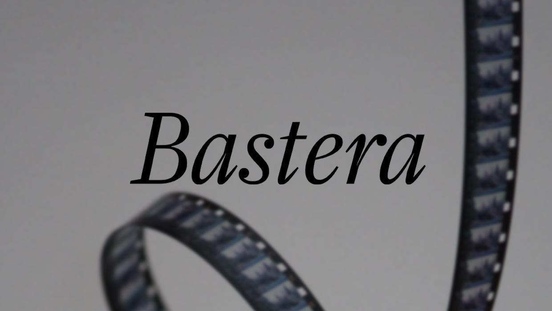Bastera