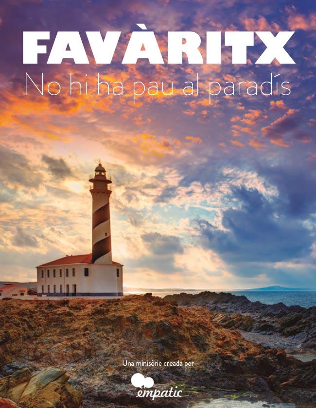 favaritx-2