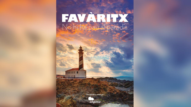 favaritx