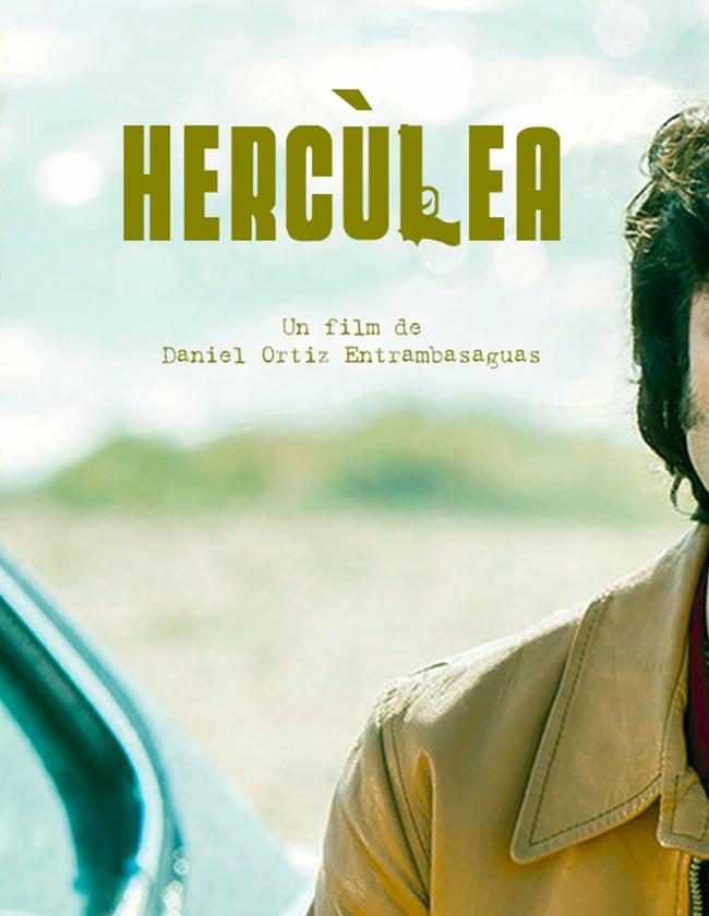 herculea-2