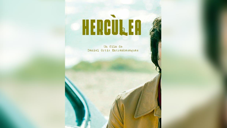 Herculea