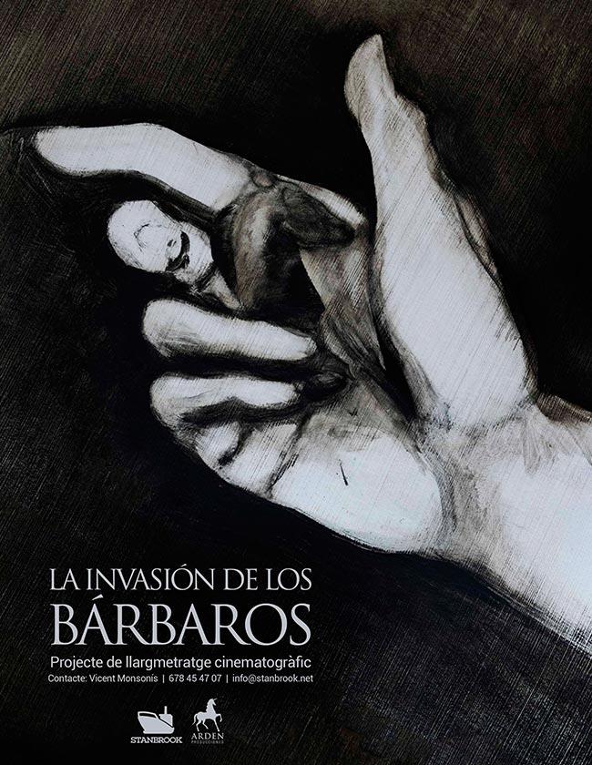 invasio-barbars-2