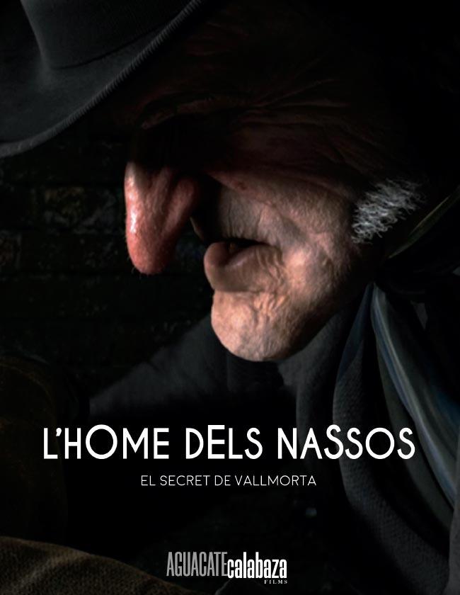 l'homme-del-nassos