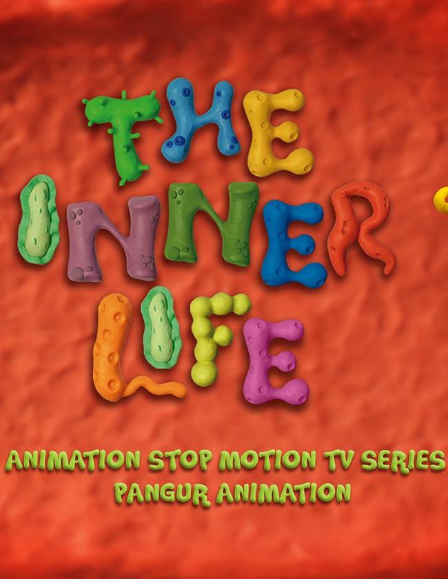 the-inner-life